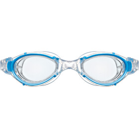arena Nimesis Crystal Women Swim Goggles Women clear-clear-lightblue